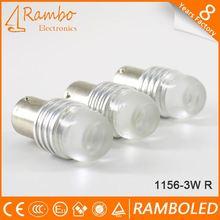 1156/1157 4w auro light