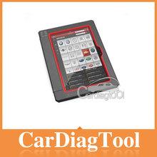 100% Original Launch X431 V+ Wifi/Bluetooth Global Version X431 V+ Cars Diagnostic Scanner Launch X431 V Plus Price-Denise