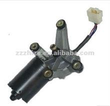 Original manufacturer wiper motor for truck