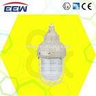 250w explosion proof lamp/explosion proof light fixture