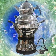 samovar tea maker 27L Russian samovar