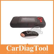 2014 Best OBDII EOBD Scanner Launch Professional auto scanner Original Launch Creader VII+/creader 7+Same as CRP123 in stock-Den