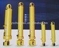 ( 20 año fabricante) cilindro hidráulico de dibujos, cilindro hidráulico de elevación, cilindro hidráulico