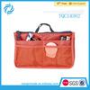 Promotional Make Up Bag Toiletry Bag Cosmetic Bag Wholesale