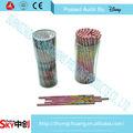 diseño nuevo y moderno de alta calidad staedtler hb lápiz