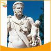 Nude Men Sculpture Outdoor Child Garden Statues Nude Child Statue