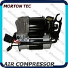 Suspension Air Compressor Pump for Audi Q7/ Touareg OE NO.: 9553 5890 104