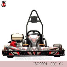 pedal go kart 270cc