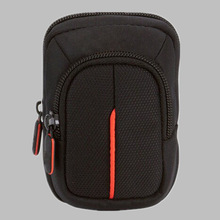 New style polyester 600D camera zoom camera case/cover bags