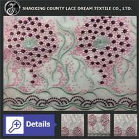 Waterproof wallpaper for bathrooms sequin paillette fabric