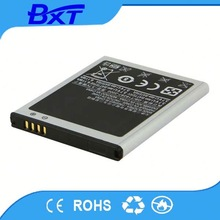 China Factory 1800mah 3.7V OEM ODM Are Welcomed for samsung galaxy s2 battery