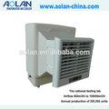Monofásico de ar condicionador de ar recarregável fan cooler azl06-zc13a