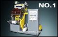 Hochwertigem kunststoff folienextruder maschine druckmaschine, mini folienblasen druckerei, folienblasen maschine drucker