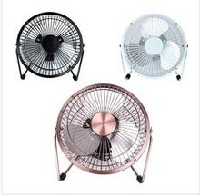 Car,Office Fan,Home Appliance Usage dc fan