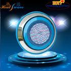 12V high qaulity swimming pool led light
