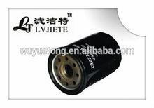fuel/oil filter paper wood pulp heavy duty diesel oil filter paper centrifugal oil filter Toyota 90915-YZZE2