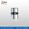 standard misumi guide pillar pin bushing