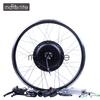 MOTORLIFE/OEM 2014 NEW CE ROHS pass 1000w electric bike kit/48v electric bike kit/48v 1000w electric bike kit