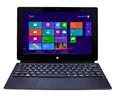 Intel 8 windows sistema operacional 10'' tablet pc alta resolução windows tablet, intel dual sistema operacional windows tablet pc android