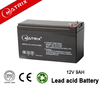 Electric scooter Battery 12v 9ah rechargeable battery