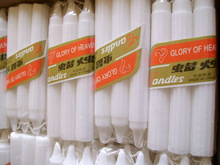 SOY WAX CANDLES CHEAP CANDLES 2014