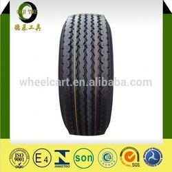 2014 New Brand 8.25r16lt All Steel Radial Truck Tyre Dealer