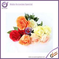 18281 artificial flower wedding bouquet centerpieces for artificial flowers wedding