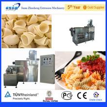 machinery manufacture macaroni