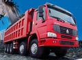 çince kullanılan yağ ve su nakliye kamyonu en iyi fiyat