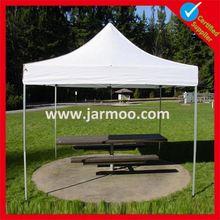 cheap economical 10'X10' portable tent