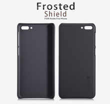 For Kindle Fire Phone Super Frosted Shield premium phone case