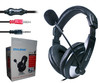 Consumer electronic computer accessories headphone with mic
