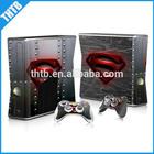 Best sale skin for xbox 360 slim console controller vinyl