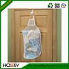 2014 Dongguan Homey hanging mesh laundry bag