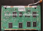 MDK311V-0 LCD SCREEN display