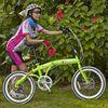 cheap folding bike/mini folding bike/China folding bike