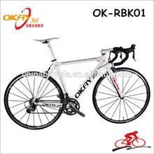 Used racing bikes carbon frame bike race china road racing bikes for sale