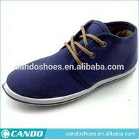 fashion china men hip hop shoes