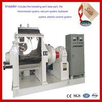tubeless tire sealant production machine