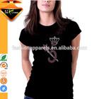 Rhinestone tshirt transfer manufacturer