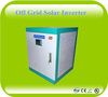 Hefei Sunway Power Solar Panel inverter with battery controller
