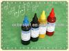 2014 calendar sublimation ink for epson stylus photo r230 printer