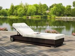 Hot Sales Folding Beach Sun Beds HB51.9122