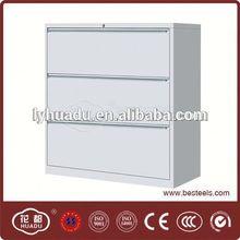 purple file cabinet /KD structure file cabinet manufacturer/ executive home office furniture