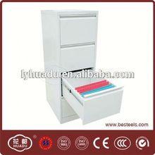 sliding door file cabinet steel cabinet /KD structure file cabinet manufacturer/ office furniture for the home