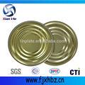 307D diameter 83mm vegetable/fruit/ juice can