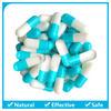 100% natural lycopene capsule