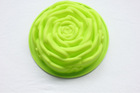 Silicone Cake POPS & Silicone bakeware Silicone Cake moulds