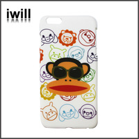 2014 Guangzhou canton fair wholesale cell phone case made in China smart phone case for iphone6