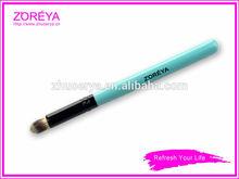 ZRY hot sell makeup brush holder beads